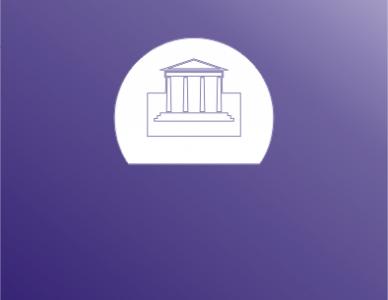 Statutul Unității Administrativ-Teritoriale
